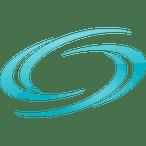Chico Designs logo