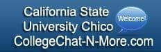 CollegeChat-N-More.com