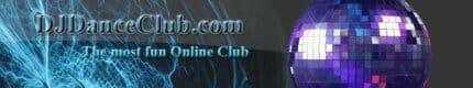 DJDanceClub.com