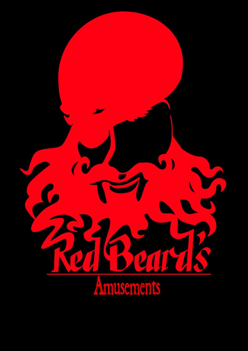 Redbeard's Amusements
