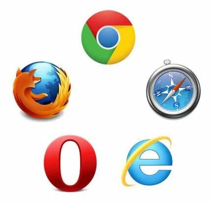 WordPress browser caching