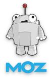 moz-seo-keyword-tool