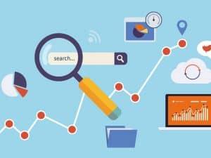 SEO Tools Every Website Marketer Needs to Master