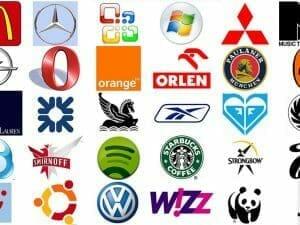 When do you need a New Logo?