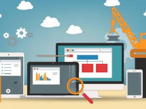 Visual Principles of Effective Web Design