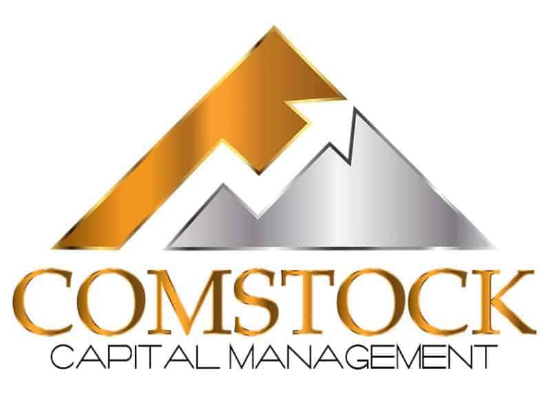 Comstock Capital Management